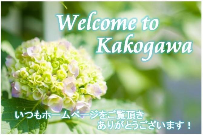 kakogawa3