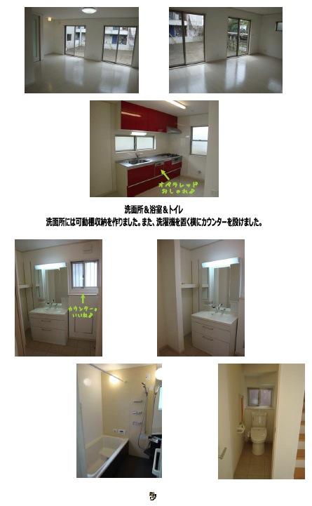 hiratsuka131114s47b.jpg