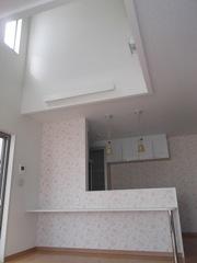 kyotokameoka120712s1h.jpg