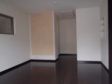 kyotokameoka120823s3g1.jpg