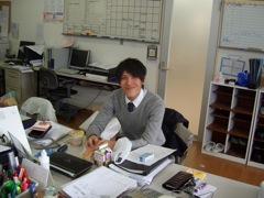 nagaoka100902s1b.jpg