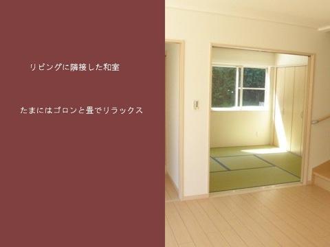 nagaoka100930s2g.jpg
