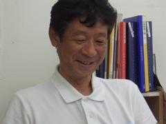 nagaoka100930s2i.jpg