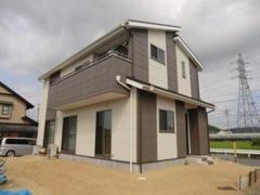 okayamahigashi120112s15b1.jpg