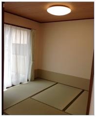 karatsu140101s17d.jpg
