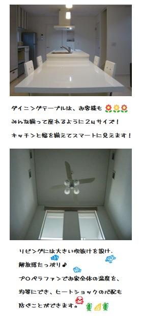 yamagatashinjyou120119s3c.jpg
