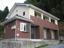 yamaguchi101111s5a.jpg