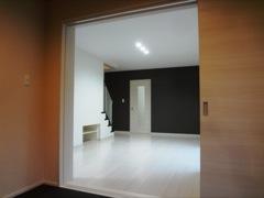 yamaguchi140605s11e1.jpg