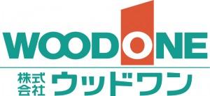2013WOODONE_LOGO015