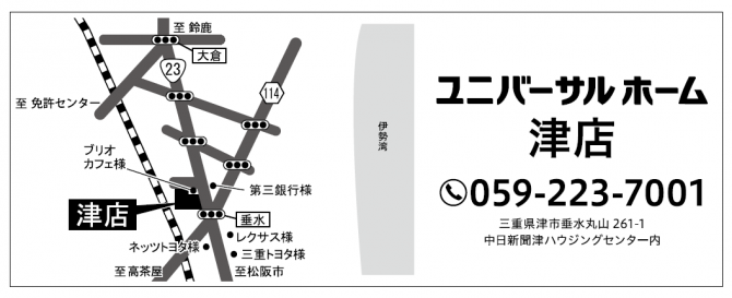 PlaceMap