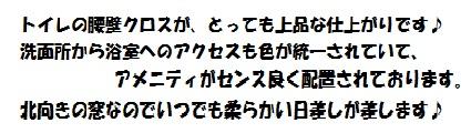 yamagatashinjou9