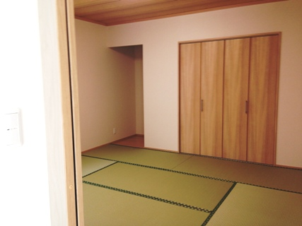 yamaguchi_sekou151128-07