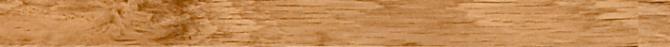 wood line