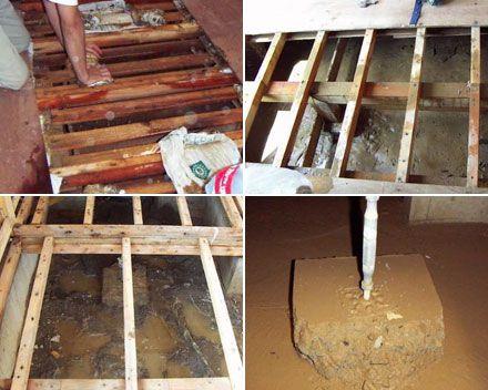 水害の専門家が語る|床下浸水がありえない家・自宅の水害対策|注文 ...