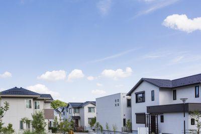 どんな住宅に住みたいか理想をシミュレーション!自分の家を購入しよう