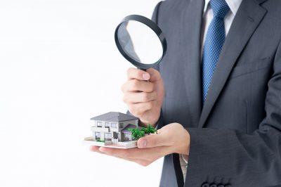 土地の固定資産税の計算方法って難しい?