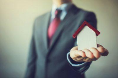 土地購入、住宅発注までの流れを把握しよう!