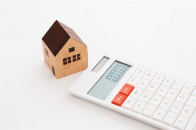 年収に見合った住宅ローンの借入額ってどれぐらい?