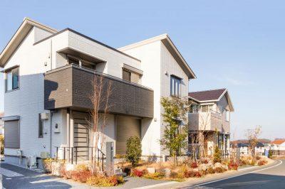 住宅を買う際に押さえておきたい3つの注意点