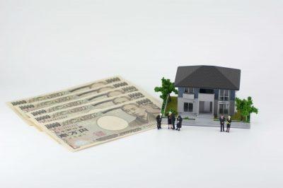 土地の贈与を受けた時に知っておきたい!贈与税の基礎知識