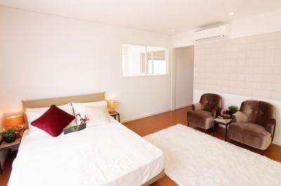 暖房にかかる光熱費を節約できる住宅の特徴とは?自分でできる節約方法は?