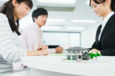 変動金利?固定金利?住宅ローンはどちらを選ぶのがおすすめ?