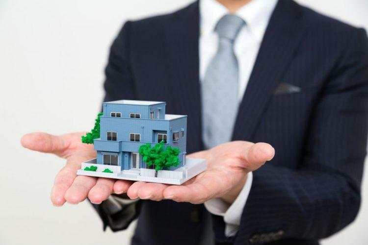 購入したい土地の価格は適正か?土地の相場の調べ方