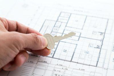 憧れの注文住宅を建てたい!依頼から完成までの流れを知っておくと安心!