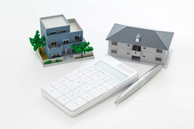 新築物件の登記に関する基礎知識