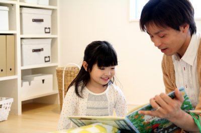 家族団らんを育む家づくりの鍵は子ども部屋の広さにあった!