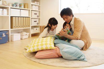 床暖房を考えるなら、知っておきたい初期費用と維持費のこと!
