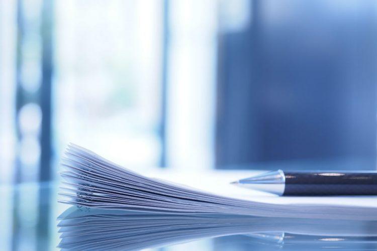 新築時に必要な登記の申請方法と必要な手続き・注意点