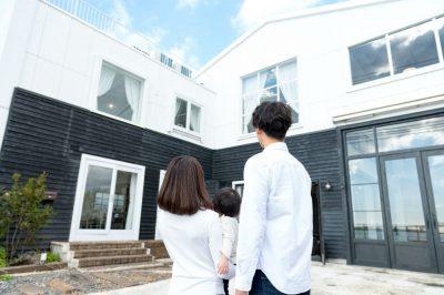 建売住宅を購入するときに知っておきたい注意点とは?