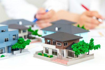 成功する二世帯住宅のポイントは?
