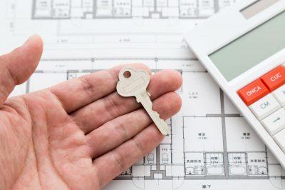 新築引き渡し時にありがちなトラブルとその回避法とは?