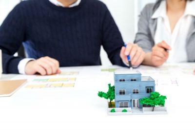 注文住宅を建てる際に知っておきたい注意点