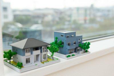 知っておきたい建売住宅のメリット・デメリット