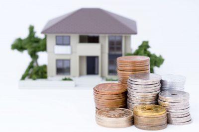 知っておきたい固定資産税の軽減措置