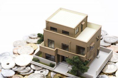 タイプ別!二世帯住宅にかかる費用を徹底研究!