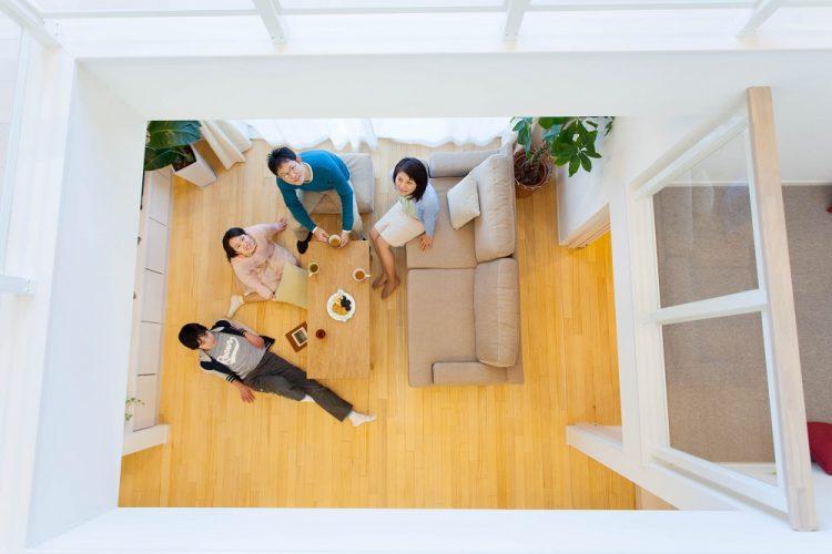 火災保険は本当に住宅に必要なものなの?