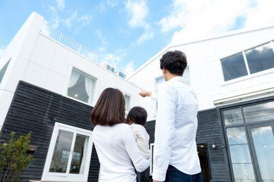 住宅ローンはボーナス払いにするもの?メリットとデメリットお教えします!