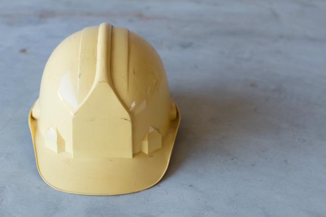 注文住宅を建てる前に、坪単価あたりの解体費用を知ろう!