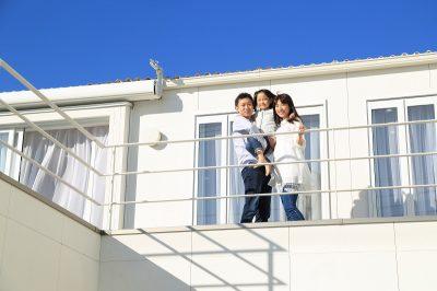 新築購入で必要な費用相場は?予算の組み方もチェック!