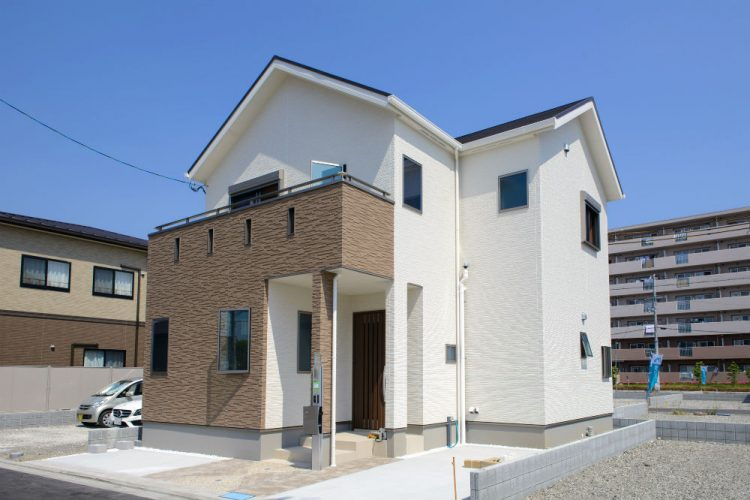 the longed for house purchase how do market price and mean cost of