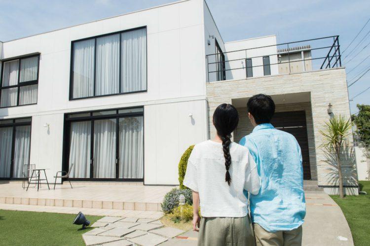 住宅展示場の見学に予約は必要?モデルハウスを見るときのポイントや注意点を解説!