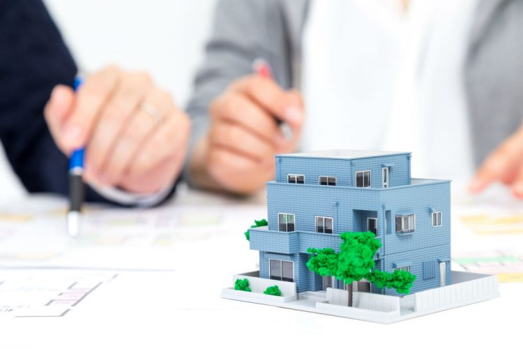 予算がそれぞれ1500万・2000万・3000万・4000万・5000万の場合、注文住宅でどのような家が建てられる?