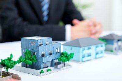頭金や諸費用も忘れずに!一戸建て価格の総予算ってどれくらい?