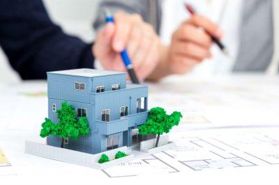 二世帯住宅によくある失敗とは?住宅のタイプ別に失敗例を把握しておこう