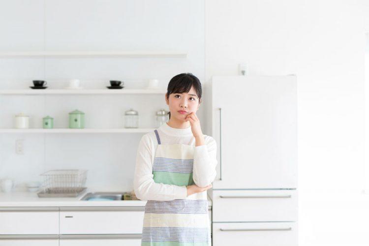 使いやすいキッチンはここが違う!注文住宅を建てるうえで押さえておきたいポイント