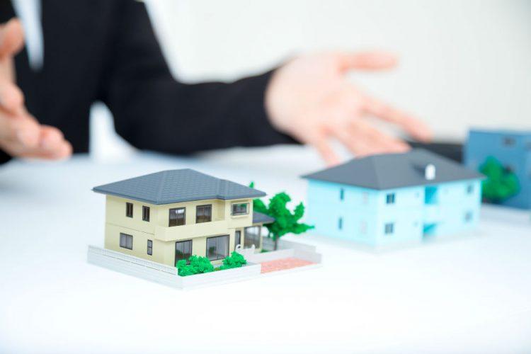 買い替えは効かない!新築住宅を購入する際の5つの注意点
